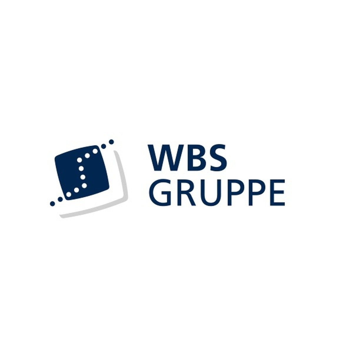 Community Manager WBS CODING SCHOOL (m/w/d)