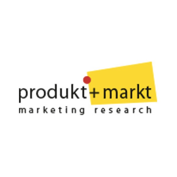 Research Manager (m/w/d)