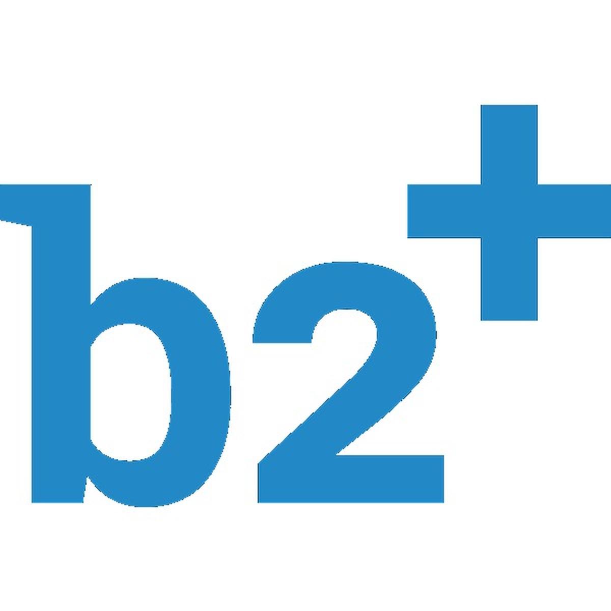 b2plus Consulting GmbH