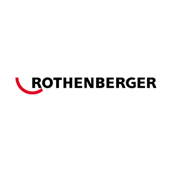 Referent Digital Commerce (m/w/d)