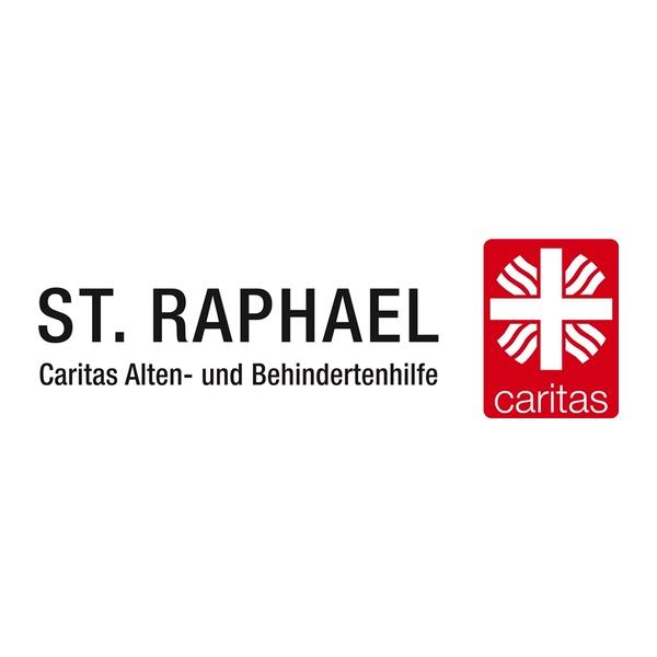 St. Raphael Caritas Alten- und Behindertenhilfe GmbH
