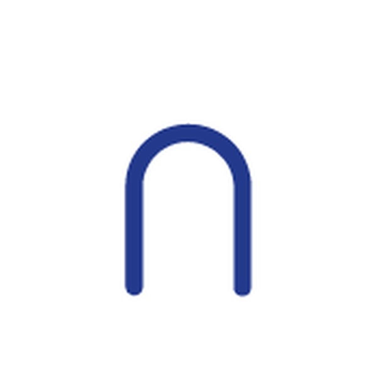 PHP-Entwickler mit Erfahrung im Bereich WordPress & Contao (w/m/d)