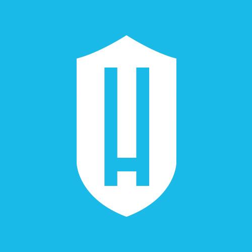 Webentwickler (m/w/d) Frontend & Backend