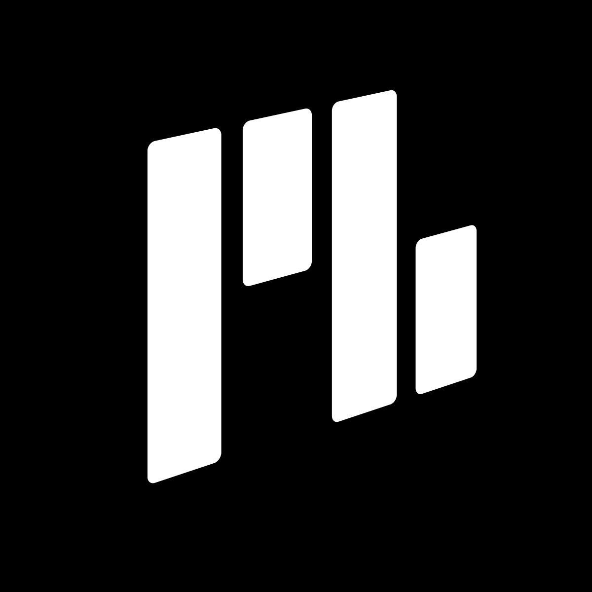 re-lounge GmbH