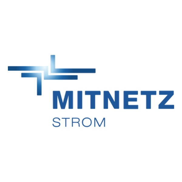 Referent Data Science (m/w/d)