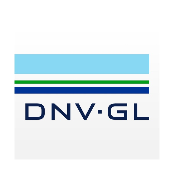 DNV GL SE