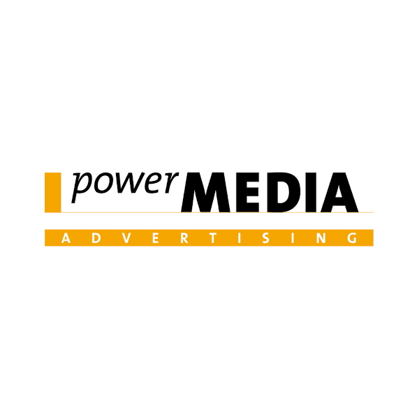 Mediengestalter Digital / Junior-Webentwickler (m/w/d) Schwerpunkt Wordpress