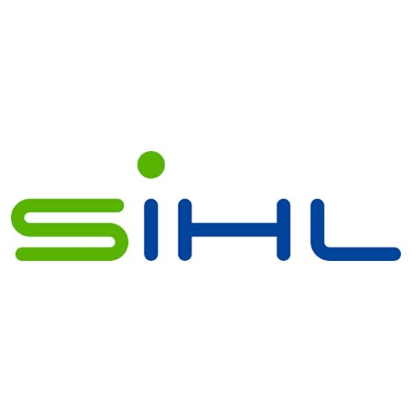 Sihl GmbH