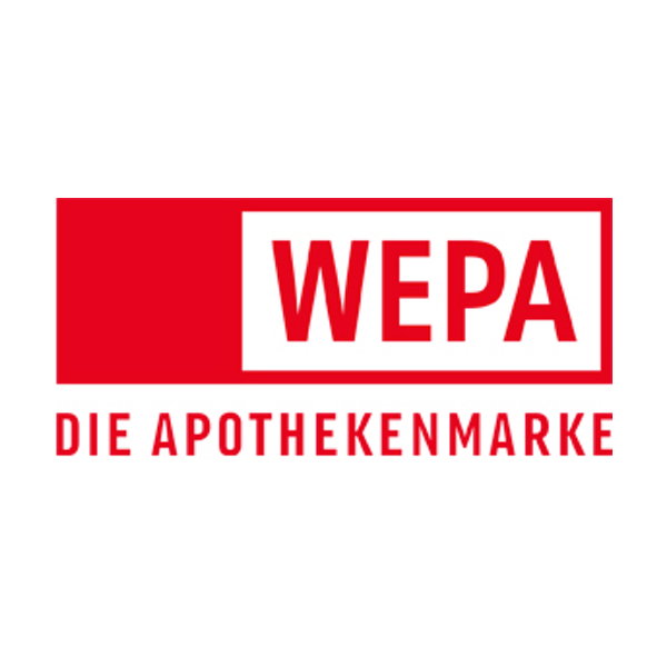 Mitarbeiter Marketing mit Schwerpunkt Online Marketing / eCommerce (m/w/d)