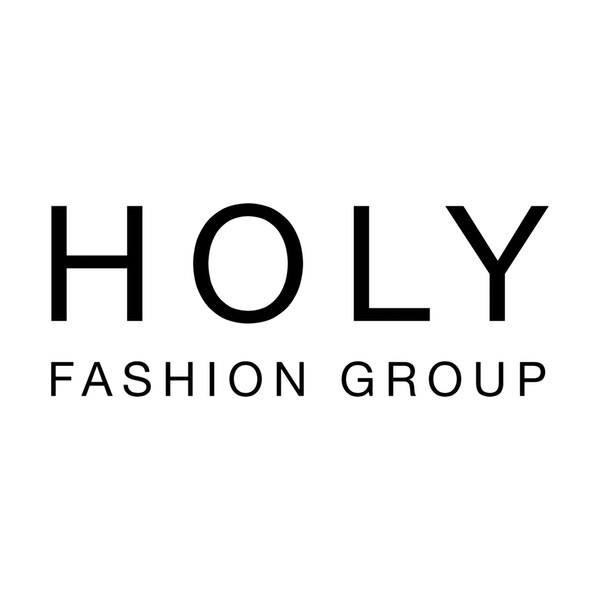 Photo Production Manager E-Commerce (d/m/w)