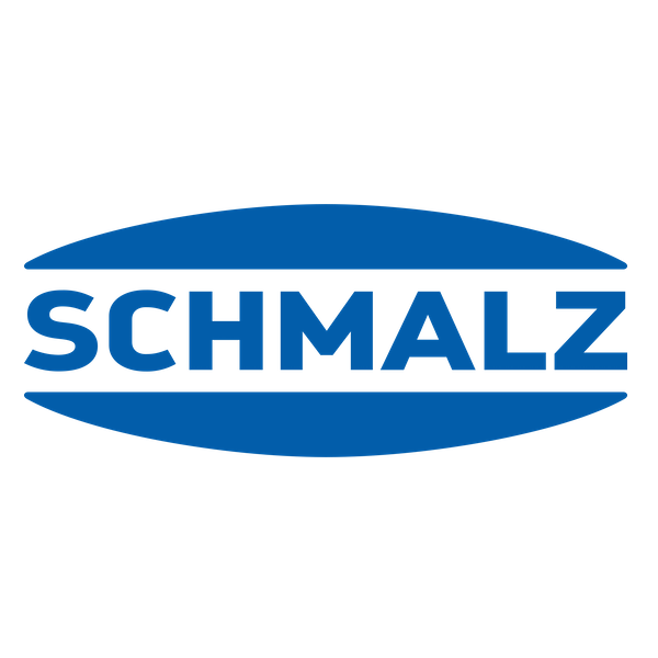 IT-Architekt (m/w/d) mit Schwerpunkt IT-Security