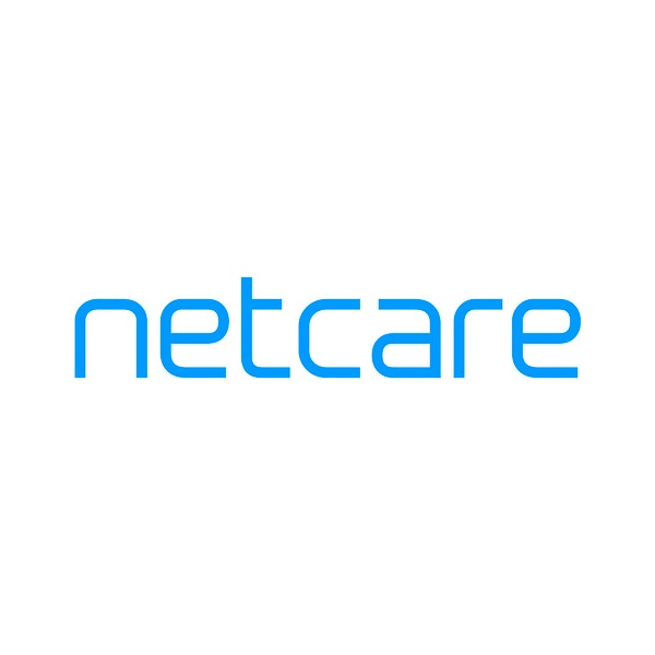 IT & Process Support Specialist (m/w/d)