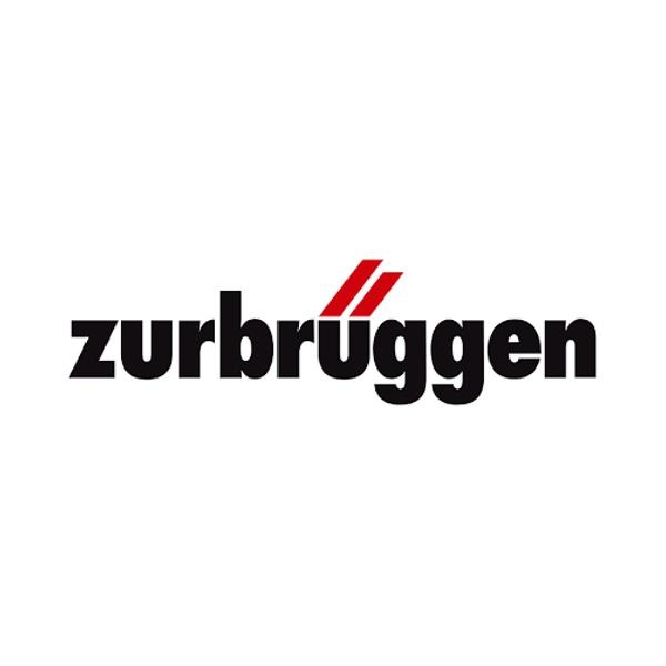 Grafikdesigner Online (m/w/d) Vollzeit e-Commerce