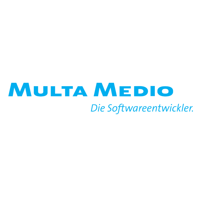 PHP-Entwickler (m/w/d) in Würzburg