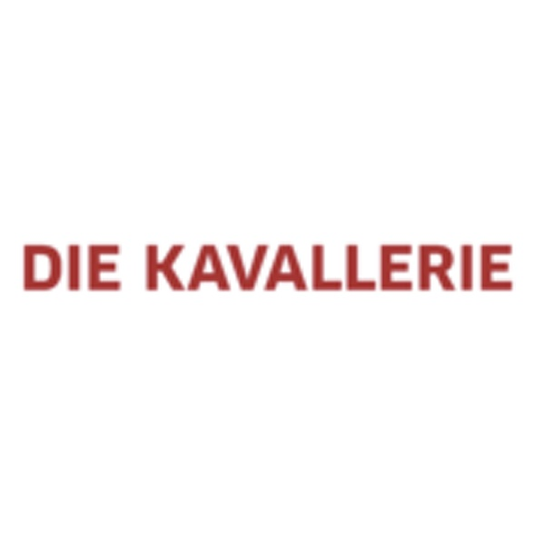 Web Frontend Entwickler (m/w/d)
