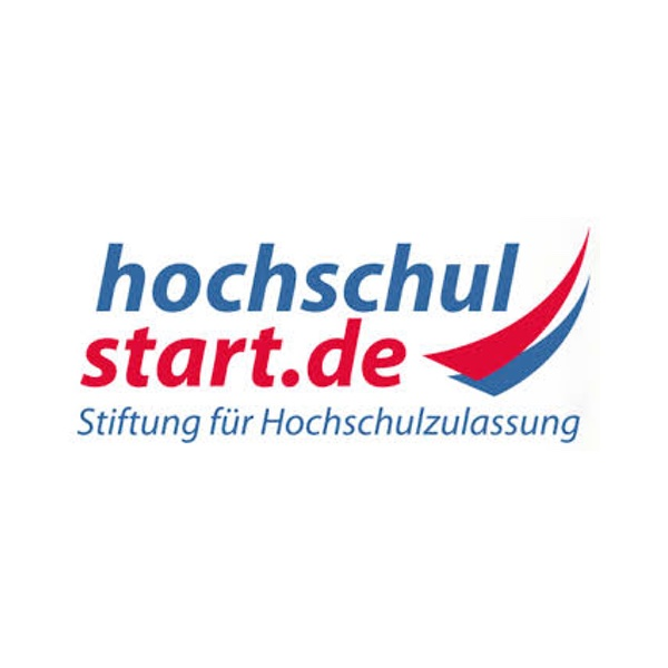 Software-Entwickler*in (m/w/d)