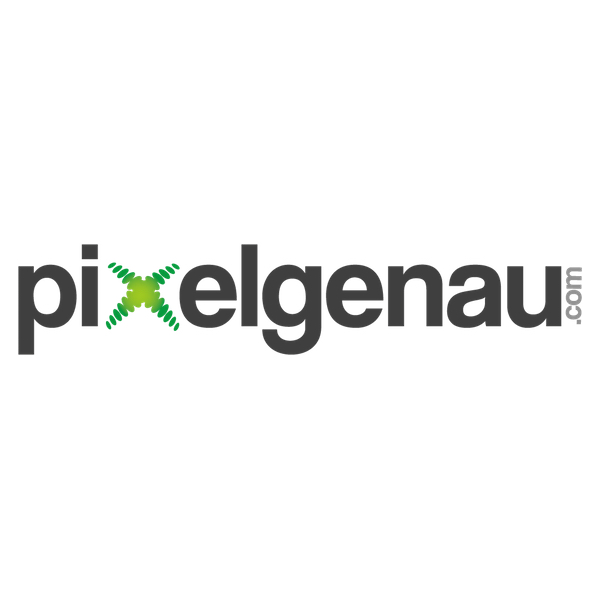 UX und Screen Designer (m/w/d)