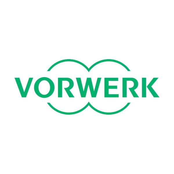 Online Manager (m/w/d)