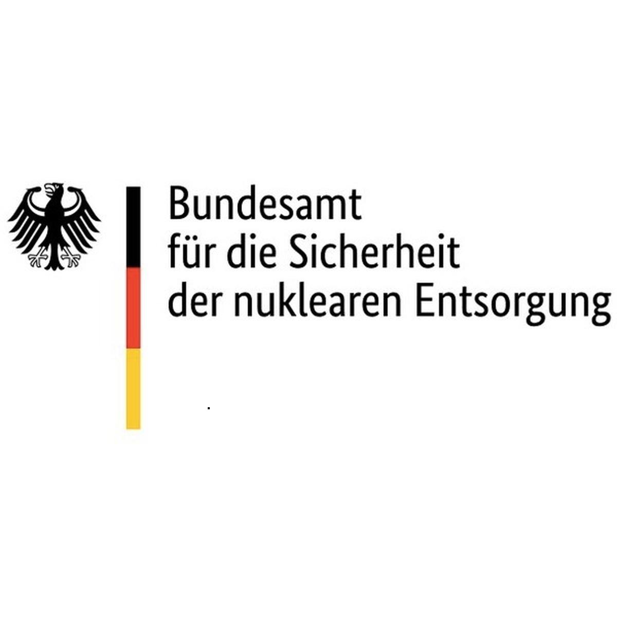 Bundesamt für die Sicherheit der nuklearen Entsorgung