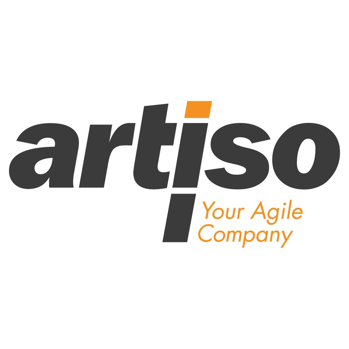 Sales-Manager (m/w/d) im Bereich individuelle Softwareentwicklung