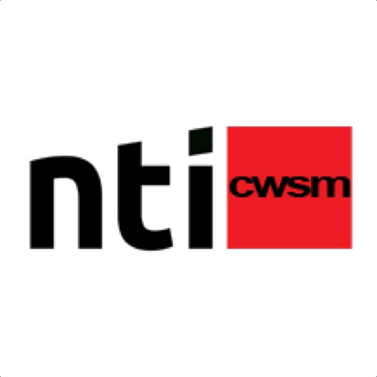 Netzwerktechniker / Systemadministrator (m/w/d)