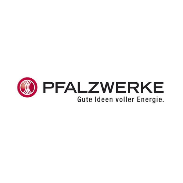 Referent Digital Platform Management (m/w/d)
