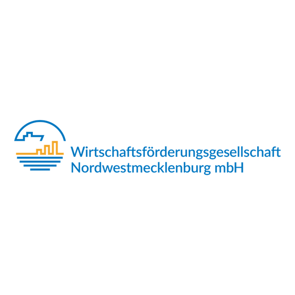 Marketing Manager (m/w/d) in Nordwestmecklenburg