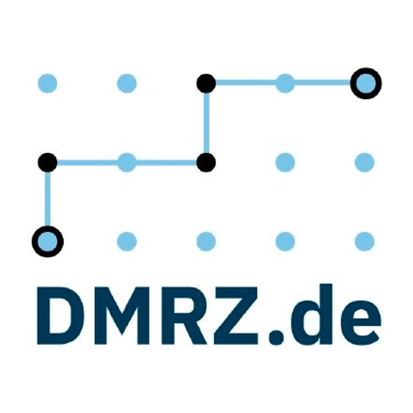 Junior-Softwareentwickler (m/w/d) .NET / C# / JavaScript