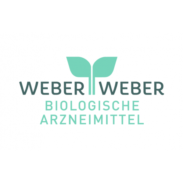 Online-Marketing-Specialist (m/w/d)