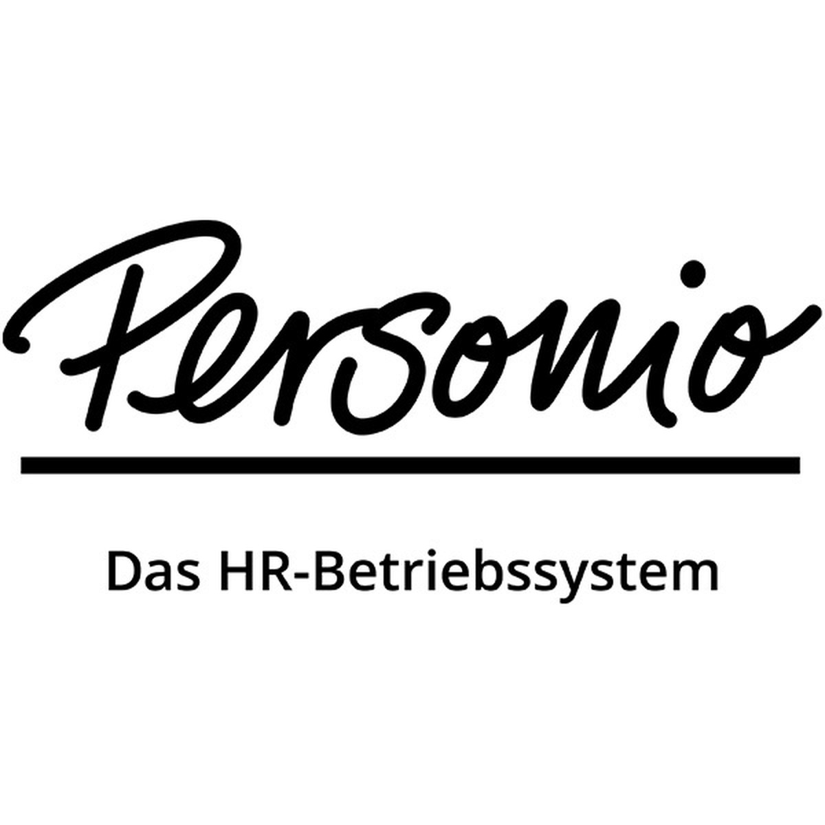 Junior Account Manager Payroll (m/w/d)