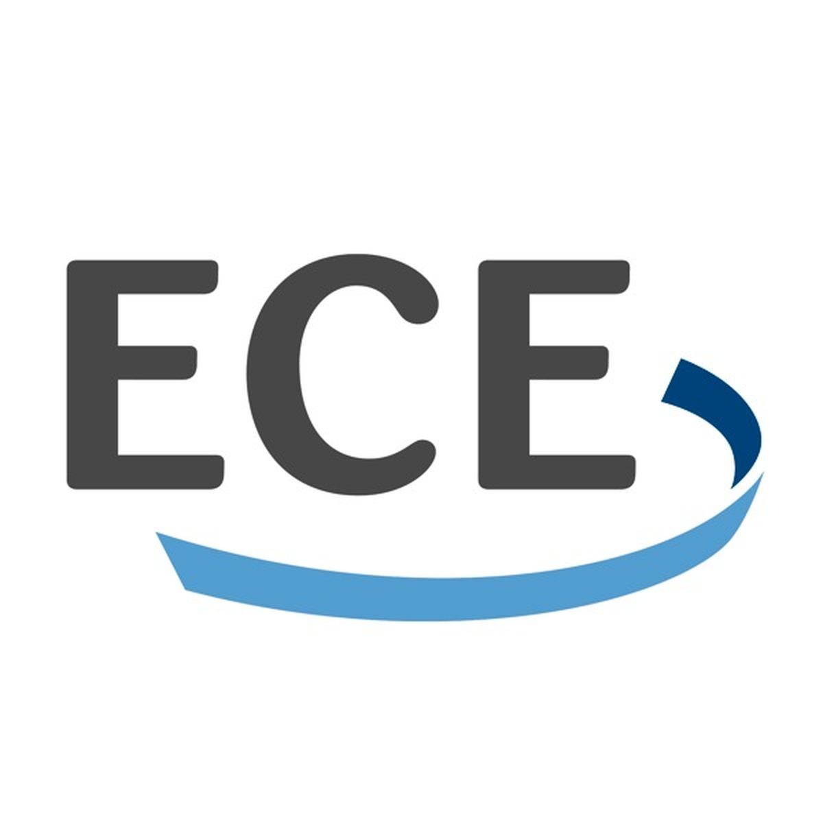 Online Marketing Manager (m/w/d) - Shopmanagement im Ecommerce
