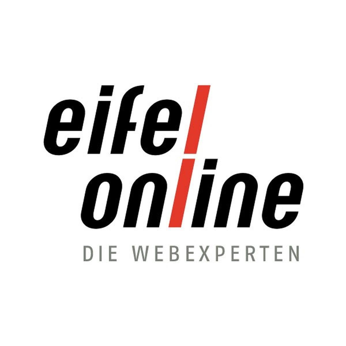 Webentwickler (m/w) - in Voll- oder Teilzeit