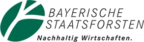 Manager/in Unternehmenskommunikation (m/w/d)   Digitale Kommunikation
