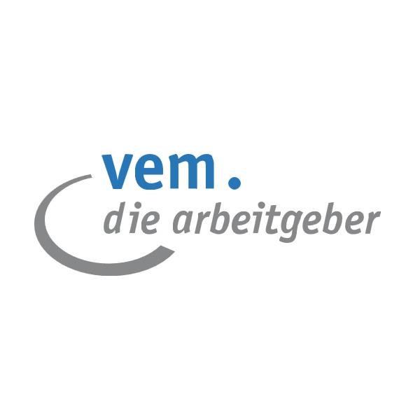 Referent für Presse- und Öffentlichkeitsarbeit / Pressereferent / Public-Relations-Manager (m/w/d)