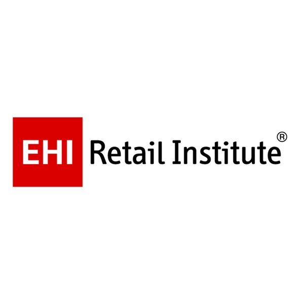(Junior) Data Analyst (m/w/d) New Retail