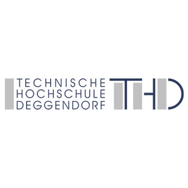 Softwareentwickler / App-Entwickler (m/w/d)