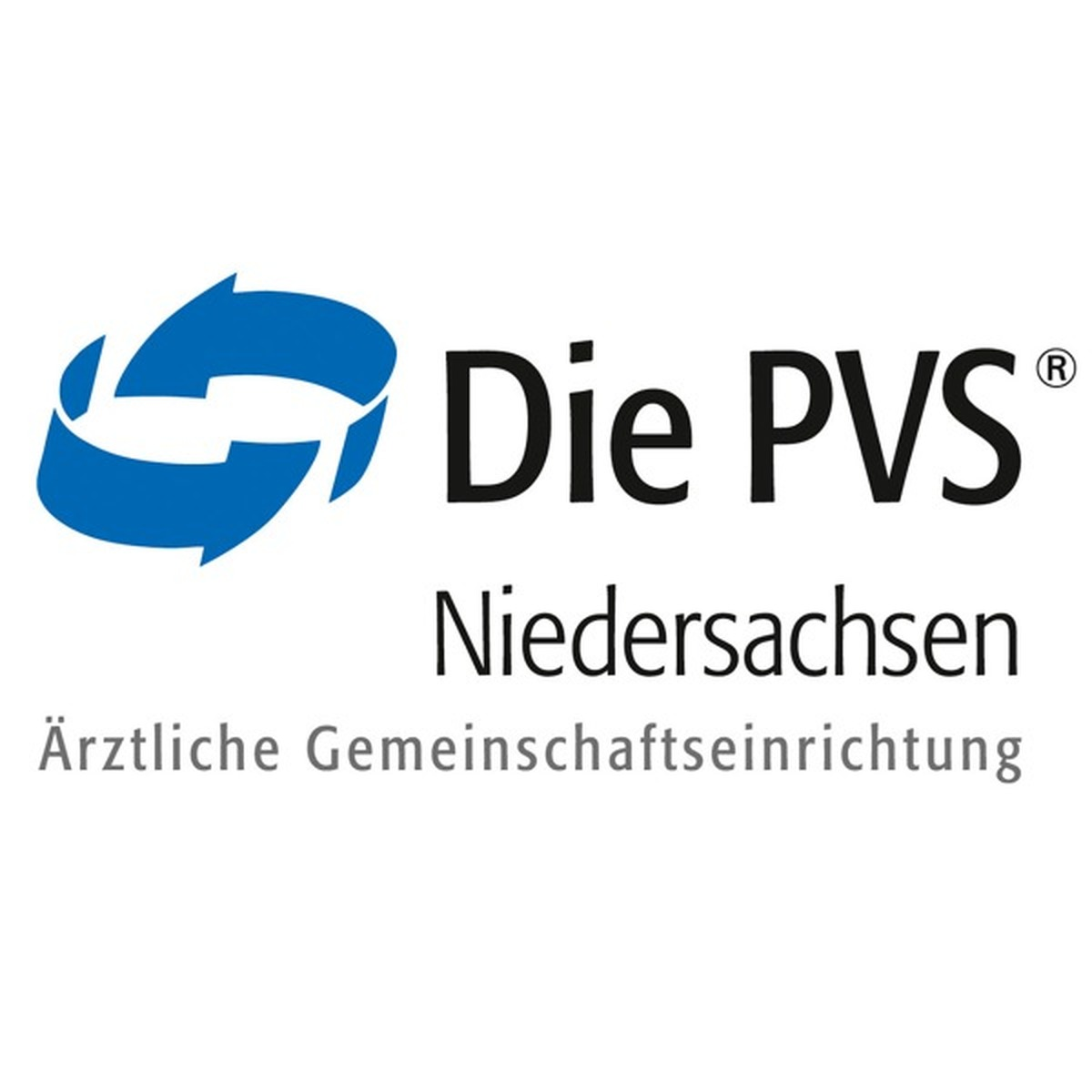 Systemadministrator (m/w/d)