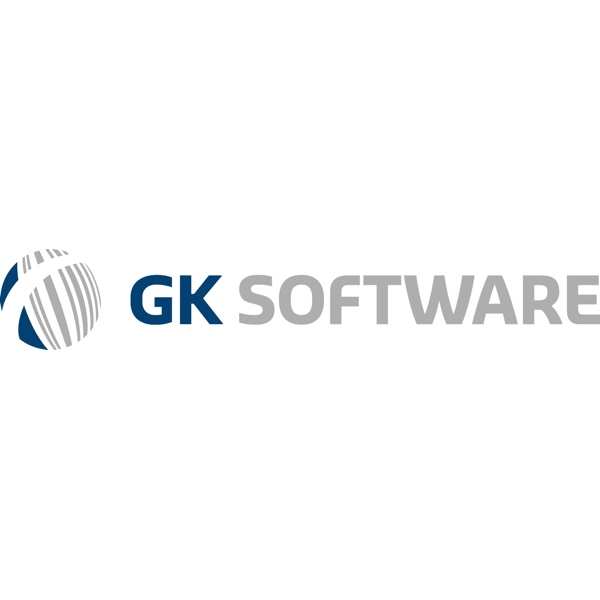 Android Entwickler / Developer (m/w)