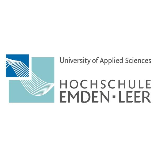 """Wissenschaftliche*r Mitarbeiter*in """"Innovative E-Assessments für mehr Qualität in der Lehre"""""""