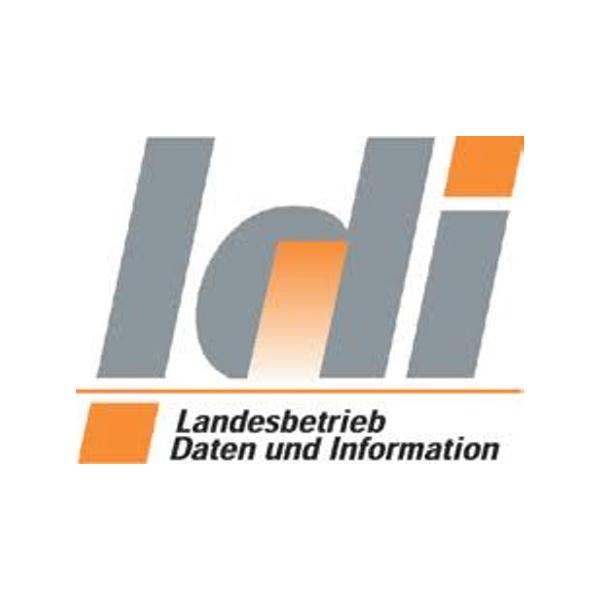 System- und Datenbankadministrator (m/w/d)