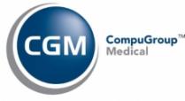 Produktmanager (m/w/d) für Software im Gesundheitswesen