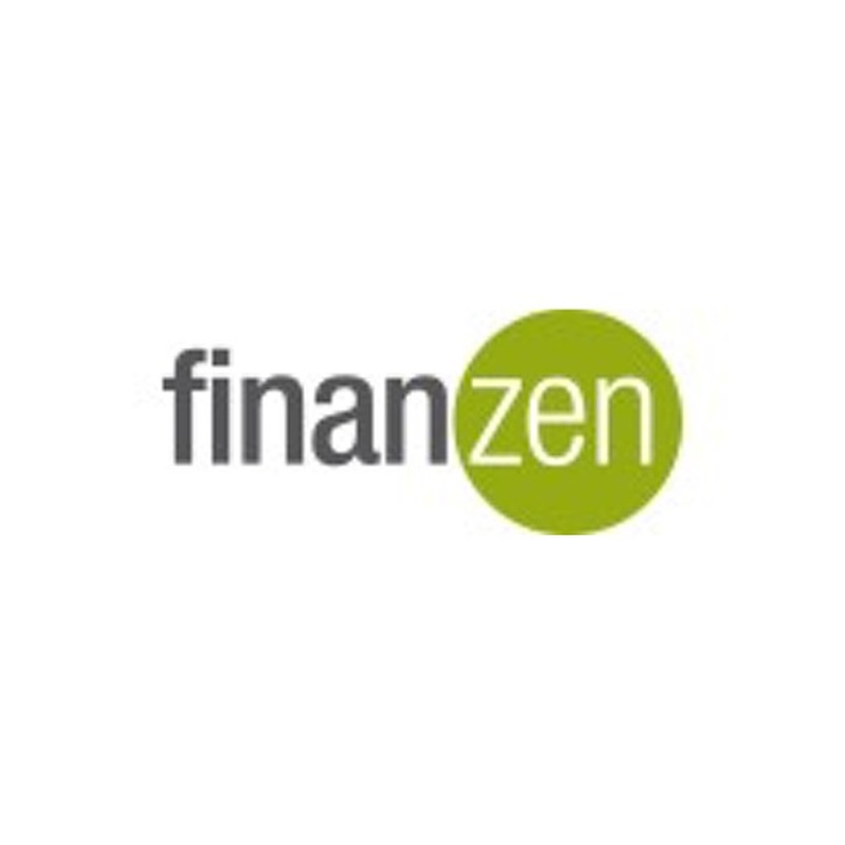 Sales Manager Online-Kooperationen