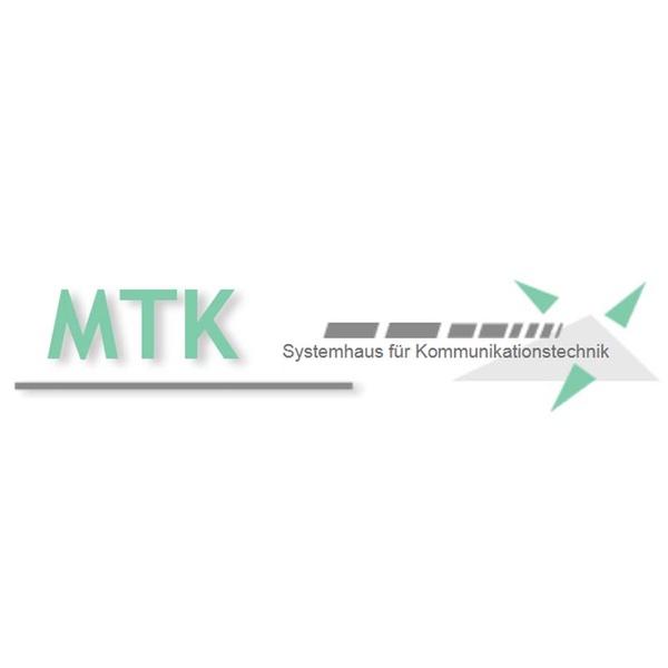 Informations- und Telekommunikationstechniker (m/w/d)