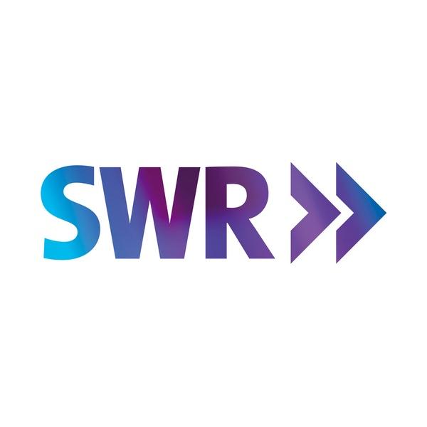 SWR Südwestrundfunk
