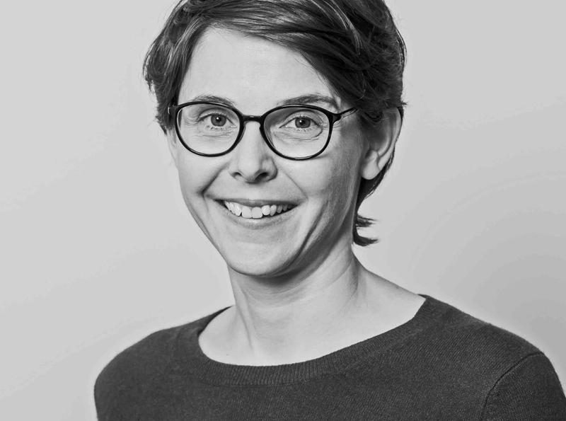 Miriam Förster