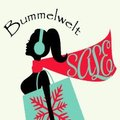 bummelwelt