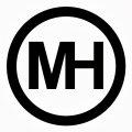 MHThemes