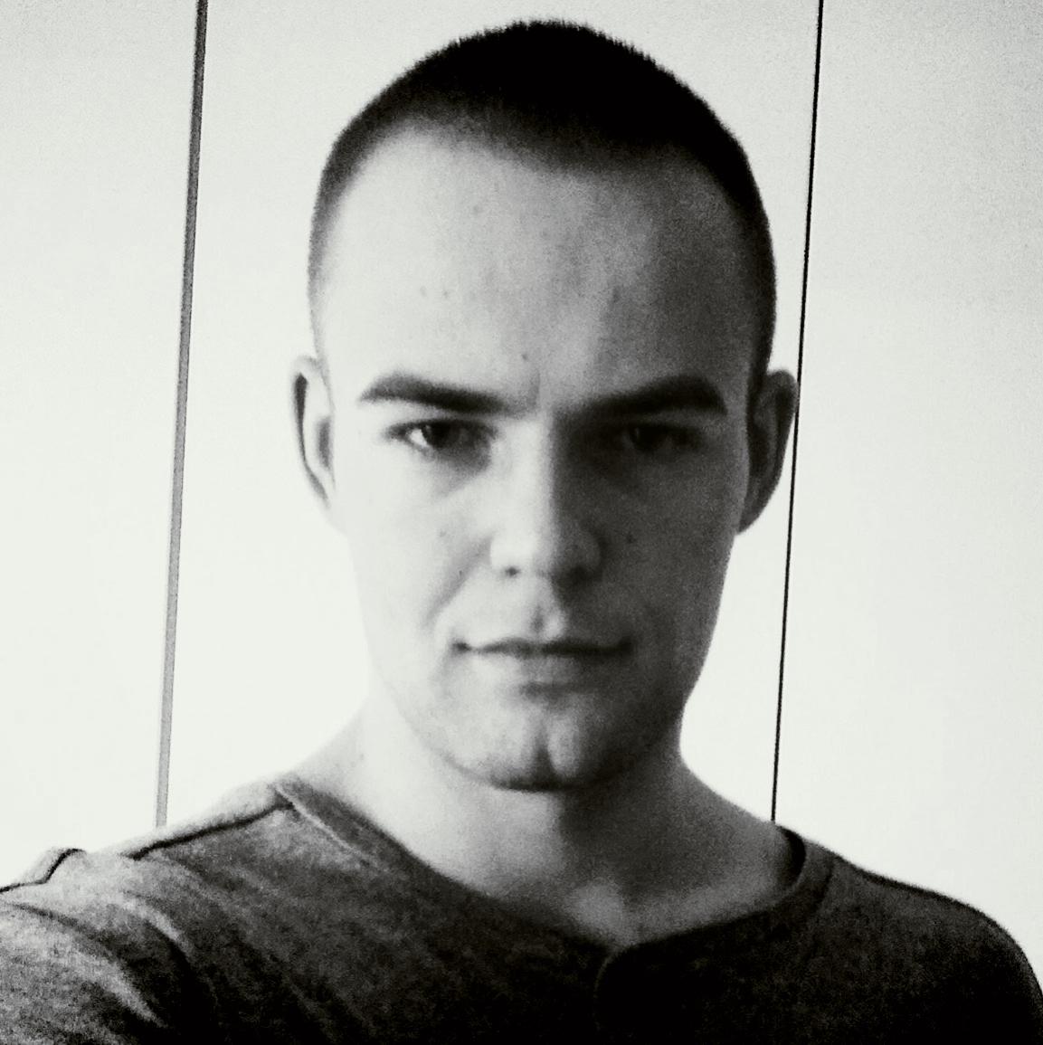 Torben Gabriel