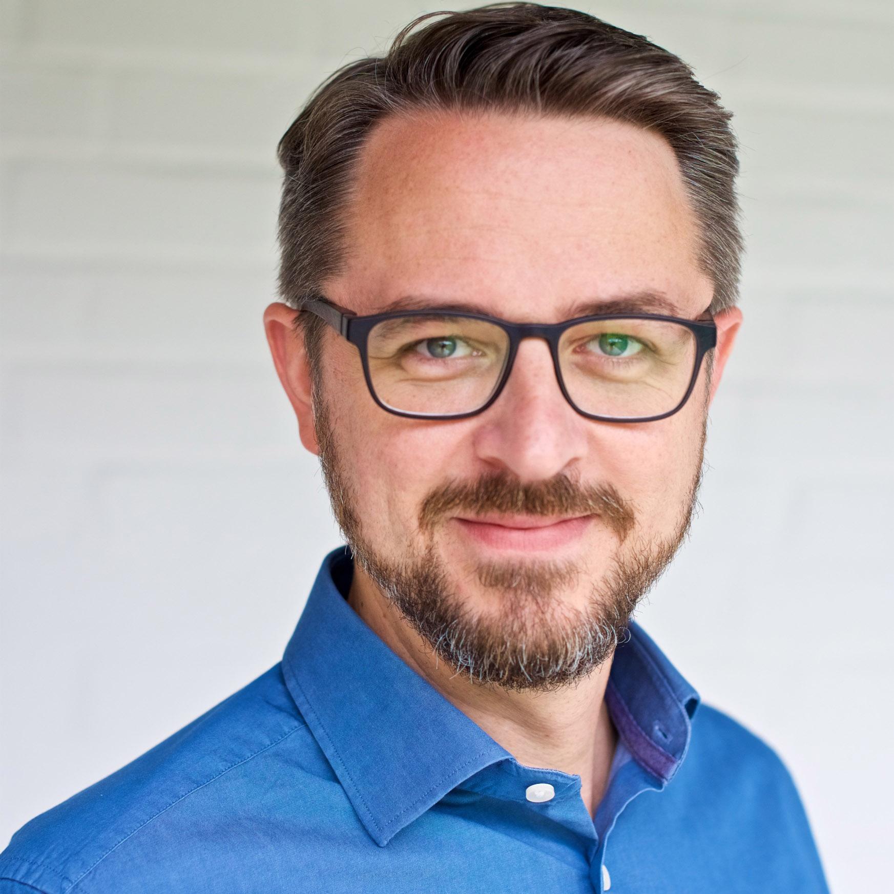 Tapio Liller