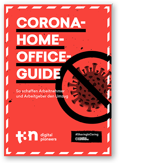 corona-home-office-guide